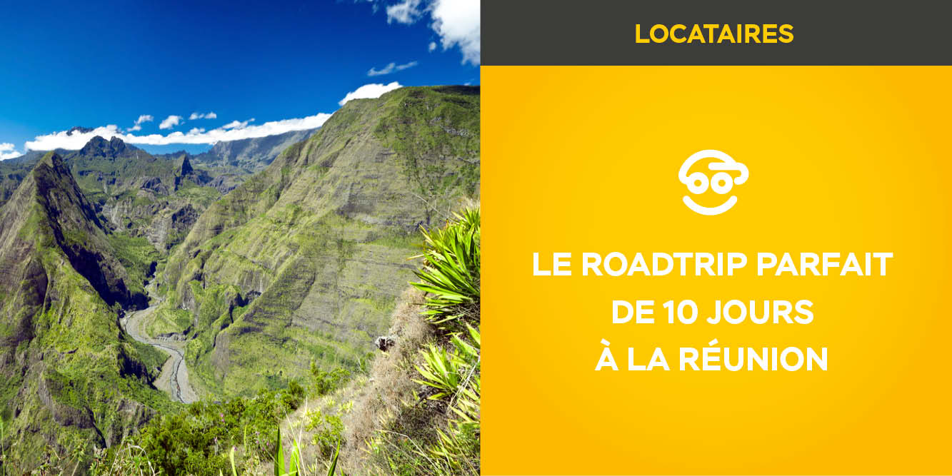 roadtrip-la-reunion