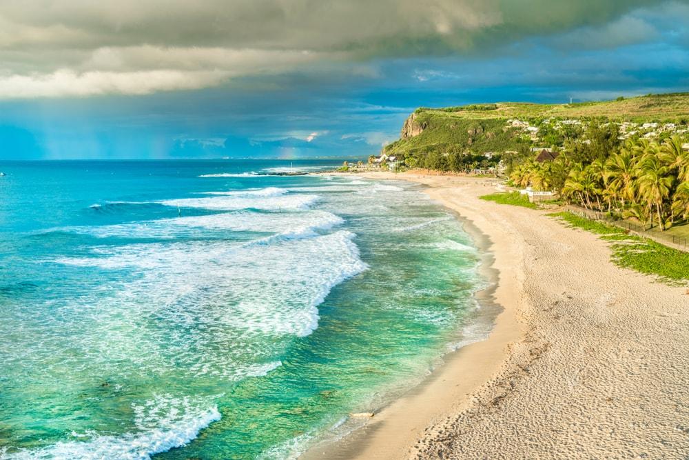 road-trip-reunion-boucan-canot-plage