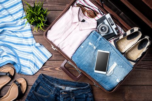 Checklist-valise-la-reunion-vetements