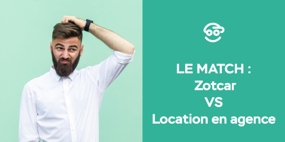 location-voiture-particulier-ou-agence-reunion