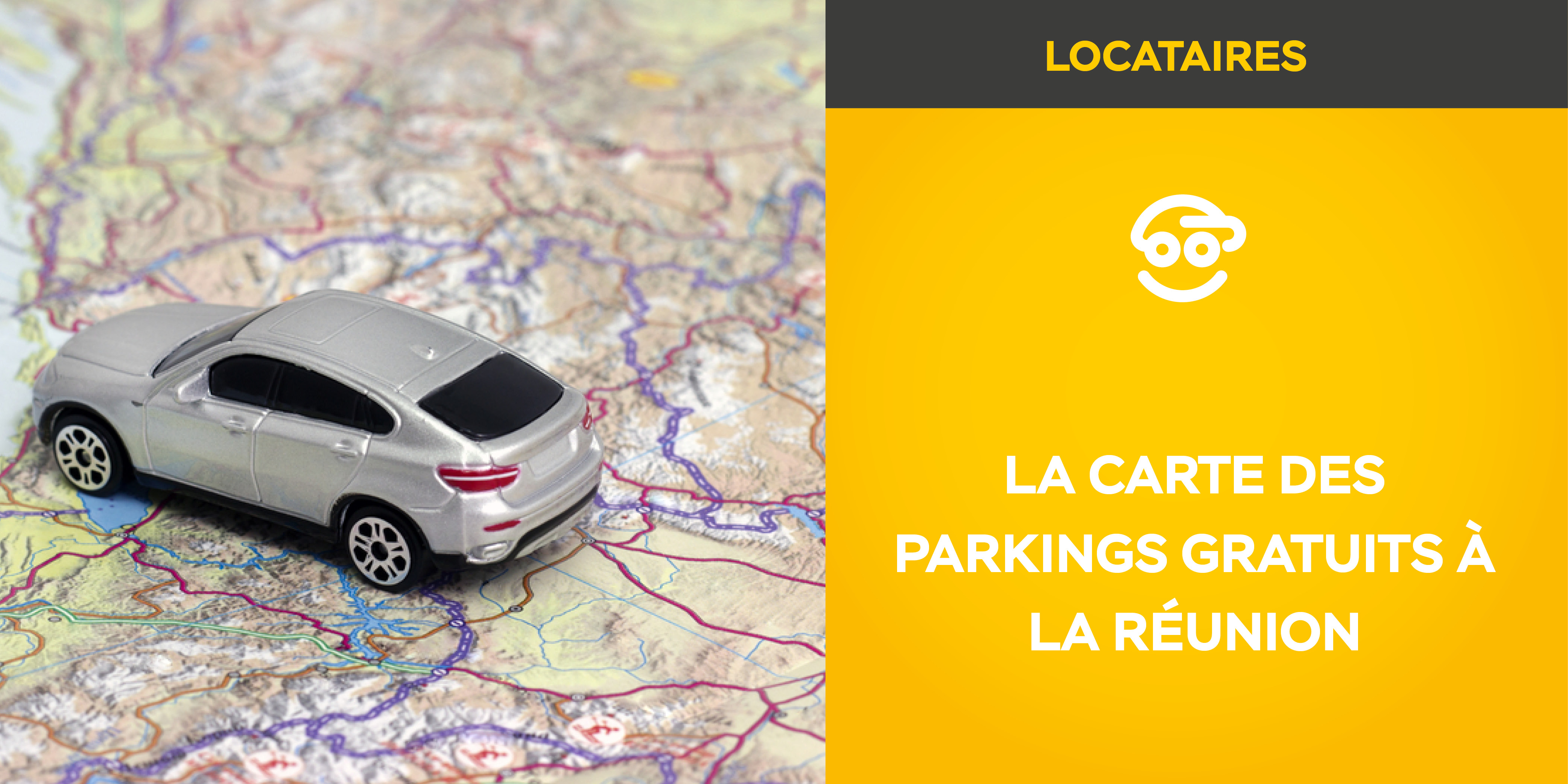 parking-gratuit-ile-de-la-reunion
