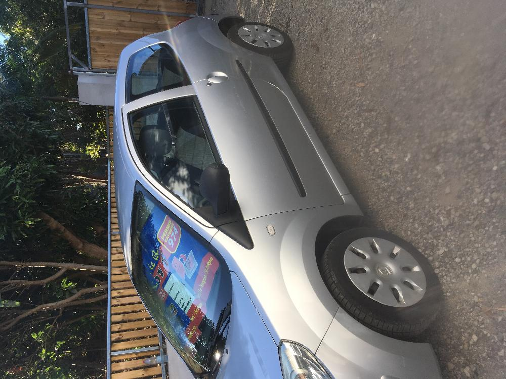 Photo de Renault Twingo
