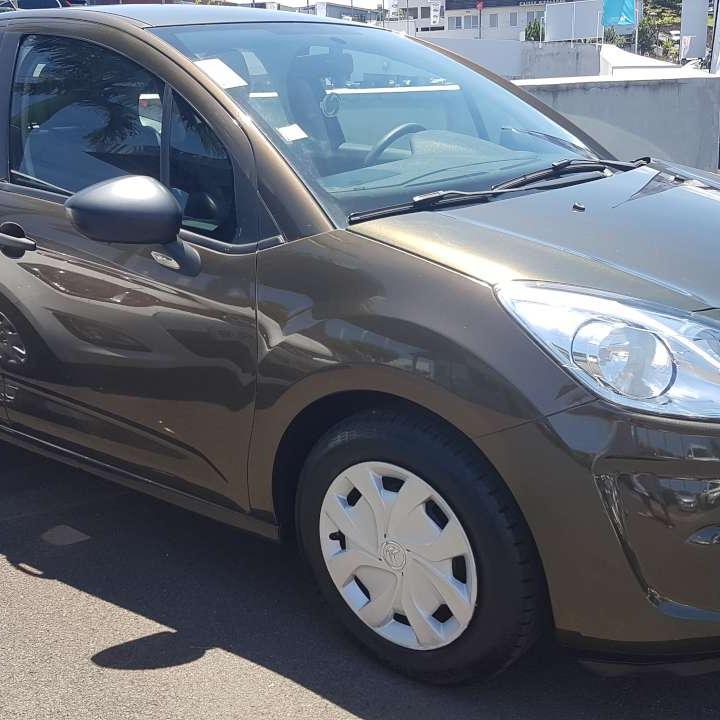 zotcar location de voiture entre particuliers la r union voitures disponibles en location. Black Bedroom Furniture Sets. Home Design Ideas