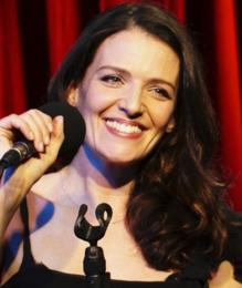 Joanna Strand