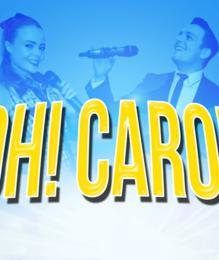Oh Carol