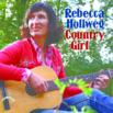 Rebecca Hollweg