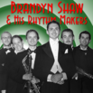 Brandyn Shaw and his Rhythm Makers