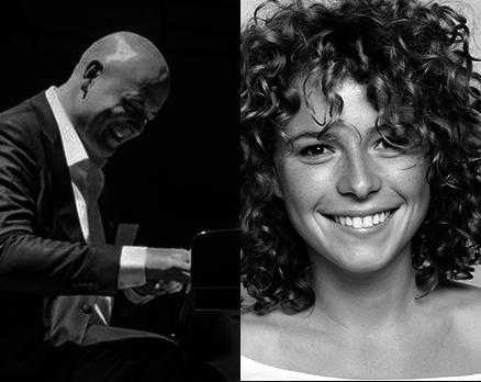 Jessie Buckley and Jo Thompson Trio - 7133-jessie-buckley
