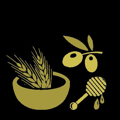 Ricette Parlanti ricette
