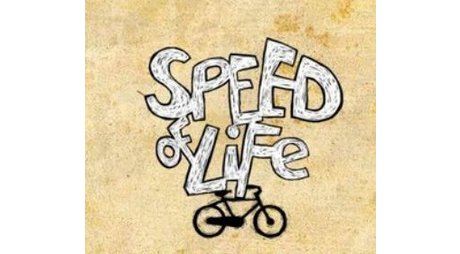 Speed-of-life