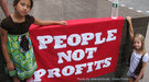 Cc-people_not_profits