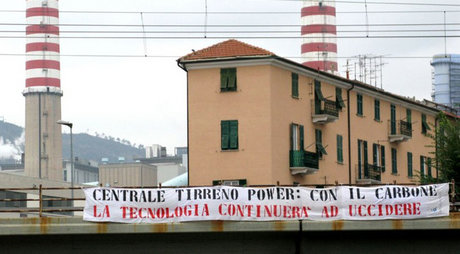Tirreno-power2
