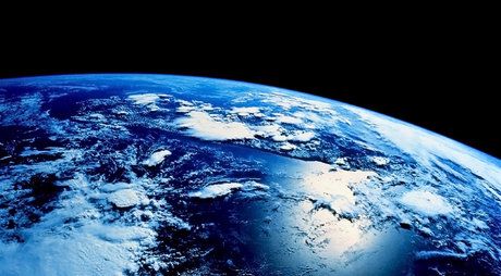 Earth-wallpapers-13