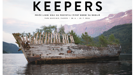Keepers-hr-plakat