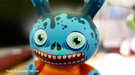 Creepy-toy-16-9