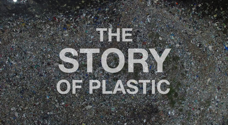 Story_of_plastic_title