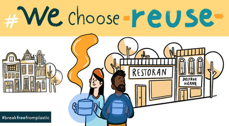 We_choose_reuse_3_for_croatian