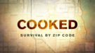 Cooked_title-1200x675