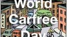 World-carfree-day