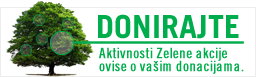 Za_donirajtebanner