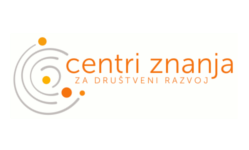 Centri-znanja-cisti