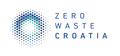 Logo_zw_croatia_white_background