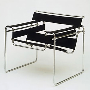 chaise-wassili