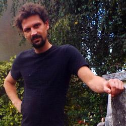 Mathieu Bouches-du-Rhône