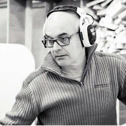 Frédéric Gard
