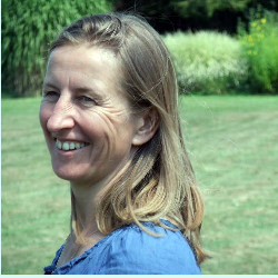 Anne-Charlotte Paris