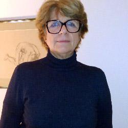 Christine Hauts-de-Seine