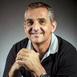 Philippe Haute-Vienne