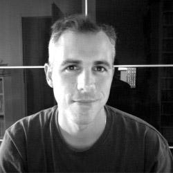 Damien Val-d'Oise