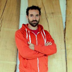 Antoine Creuse