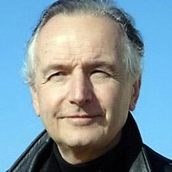 Gérard Val-de-Marne