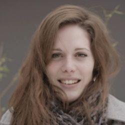 Sabine Rhône