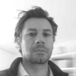 Julien Hauts-de-Seine