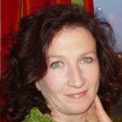 Martine Essonne