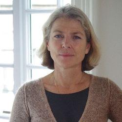 Valérie Paris