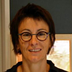 Hélène Haute-Savoie