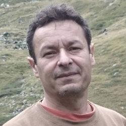 Marc Indre-et-Loire