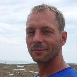 Julien Gironde