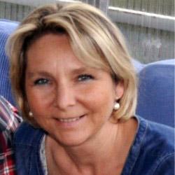 Valérie Gironde