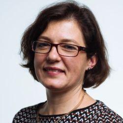 Barbara Nord