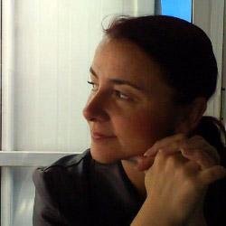 Elisa Gironde