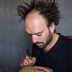 Dimitri Bas-Rhin