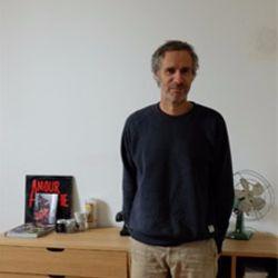 Eric Gironde