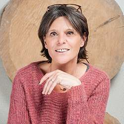 Véronique Hauts-de-Seine