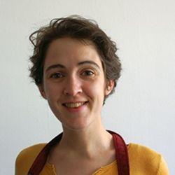 Sandrine Rhône