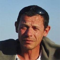 Gilles Ariège